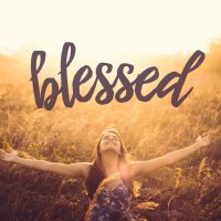 I'm To Busy God…. — Finding Blessings